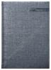 Denní záznamy stříbrné - denní A5