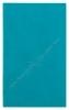 Notes Carina - linkovaný kapesní