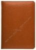 Notes Kastor - čtverečkovaný A5