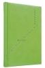 Notes Lacerta - linkovaný A5